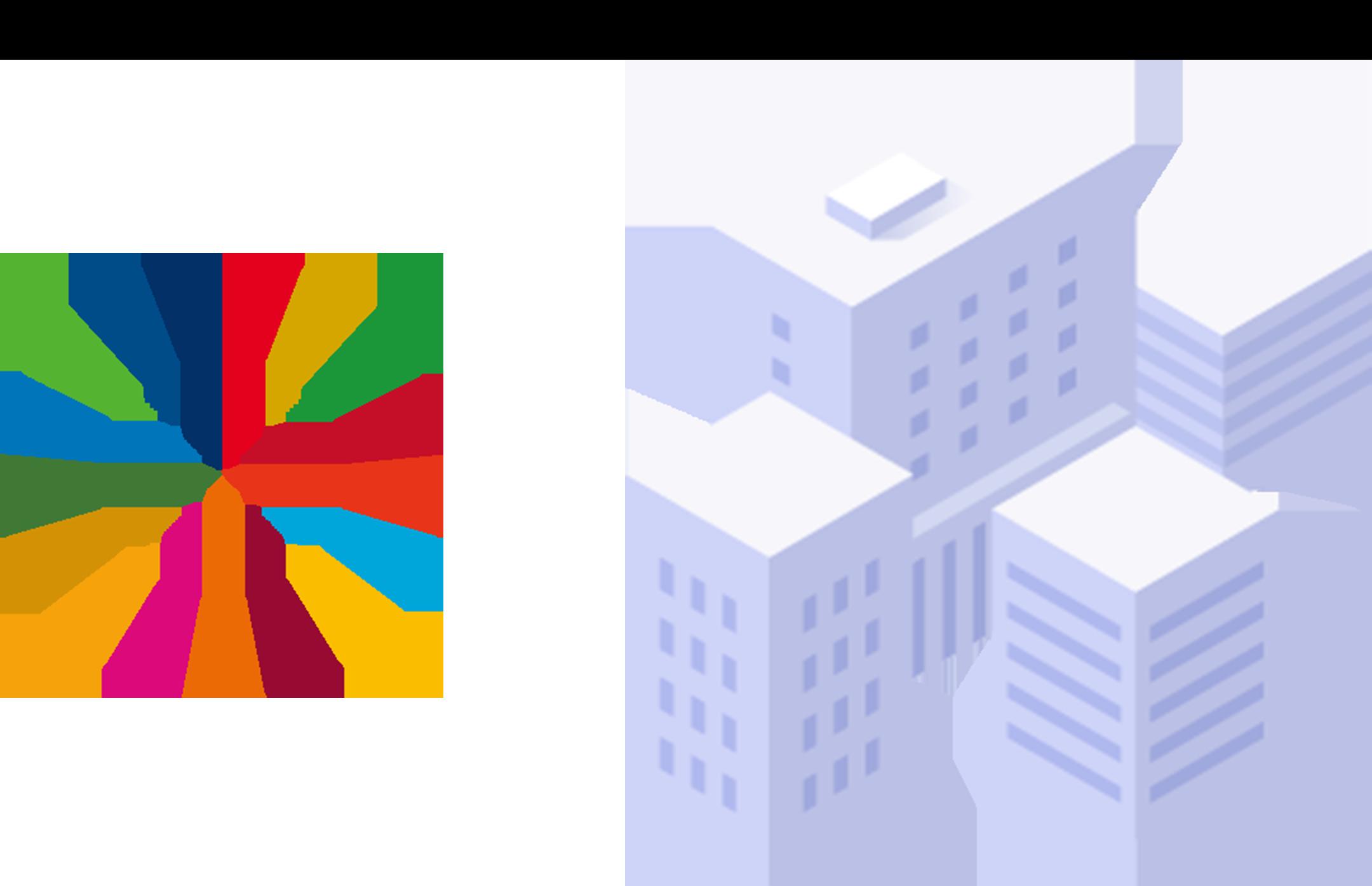SDGs></noscript><img class=